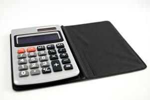 Controlar o orçamento doméstico é fazer contabilidade de nosso dia a dia