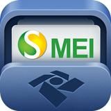 App MEI