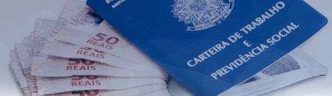 Foto de Quais situações podem causar a suspensão do pagamento do Seguro Desemprego?