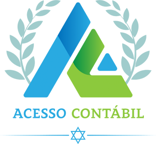 Acesso Contábil